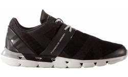 Porsche Design Adidas EASY TRAINER IV за 11200 руб.