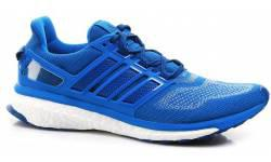 Adidas Energy Boost 3 Shoes за 6440 руб.