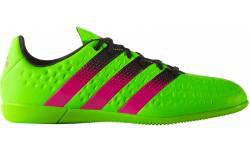 Adidas ACE 16.3 IN за 2450 руб.