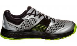 adidas Crazytrain Bounce Shoes за 4830 руб.