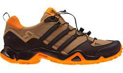 Adidas Terrex Swift R Hiking Shoe