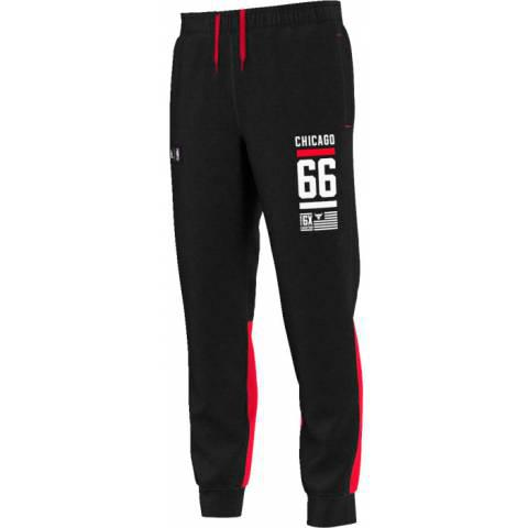 ADIDAS NBA Chicago Bulls Fanwear Pants за 2800 руб.