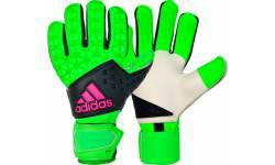 Adidas ACE Zones Pro Goalkeeper Gloves за 3500 руб.