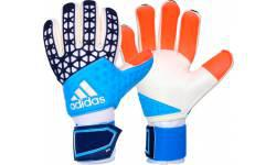 Adidas Ace Zones Pro Goal Keeper Gloves за 4900 руб.