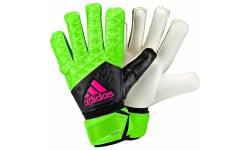 Adidas Ace Réplique Goalkeeper Gloves