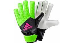 Adidas Ace Goalkeeper Gloves за 980 руб.