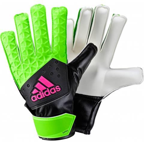 Adidas Ace Goalkeeper Gloves за 1000 руб.