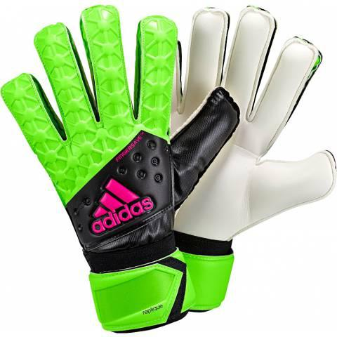 Adidas Ace Fingersave Replique Goalkeeper Gloves