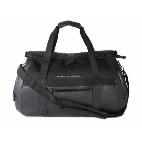 Adidas Easy Team Bag Black