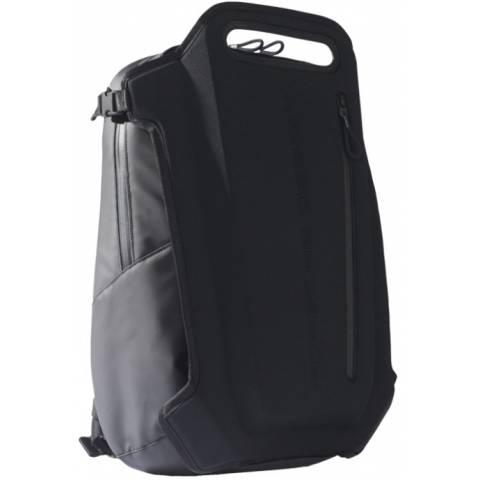 Adidas Elements Backpack Black