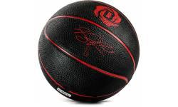 Adidas Rose PREM Mini 3 Mini Children's Basketball