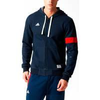 Adidas Host Country Hooded Jacket