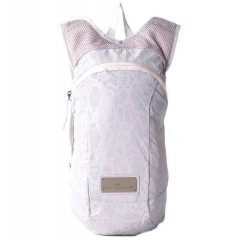 Adidas by Stella McCartney Reflective Backpack