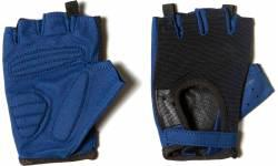 Adidas STUDIO GLOVES