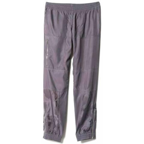 ADIDAS WOMENS ESSENTIALS TRACK PANTS за 4600 руб.