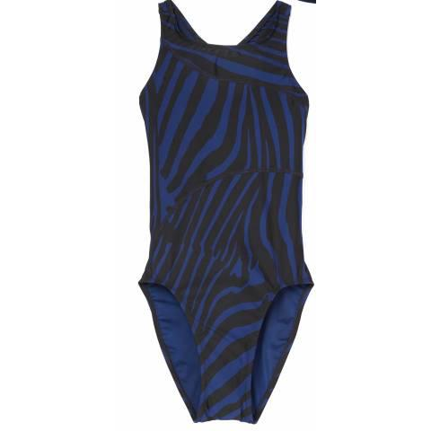 ADIDAS PERFORMANCE SWIMSUIT