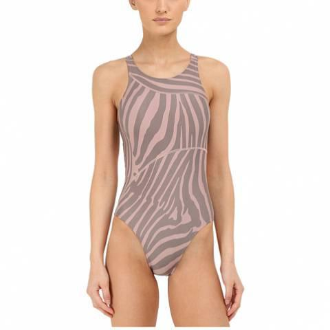Adidas Performance Swimsuit за 3200 руб.
