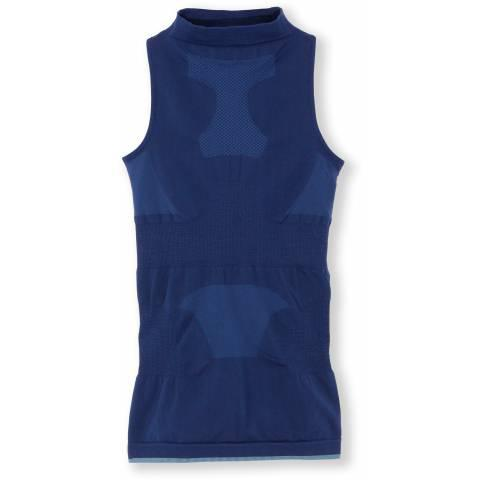 Adidas Running Seamless Tank Top за 2900 руб.