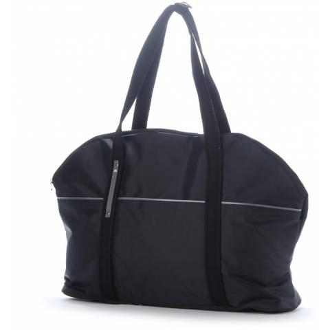 Adidas Perfect Gym Tote Bag