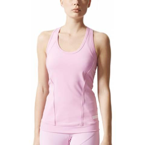 ADIDAS WOMEN'S THE PERFORMANCE TANK TOP