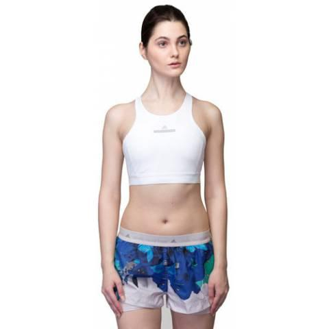 ADIDAS CLIMACHILL CROP TOP за 2300 руб.