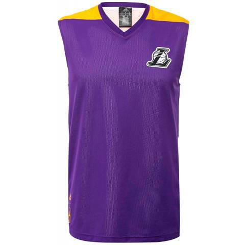 Adidas Summer Run Reversible Sleeveless