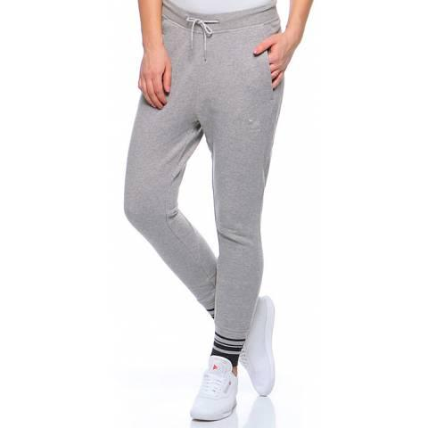 Reebok Foundations Court Classics Sweatpant за 2900 руб.