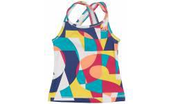Adidas Wardrobe Fitness Tank Top  за 980 руб.