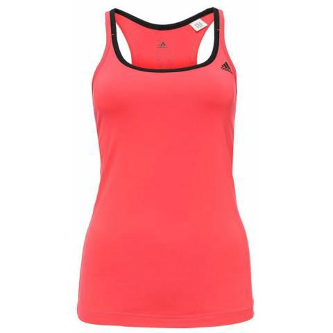 Adidas Basic Strappy Tank Top за 1400 руб.