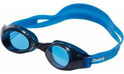 REEBOK SWIM ESSENTIALS U GOGGLE за 980 руб.