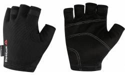 Reebok Sport Essentials Workout Gloves