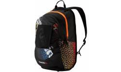 Reebok OS ELIT W 25L Backpack за 3780 руб.