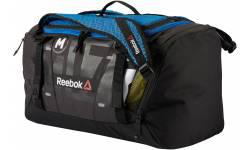 Reebok ONE Series Elite Medium 40L Grip Duffle Bag за 4060 руб.