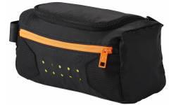 Reebok ONE Series Toiletry Bag  за 1400 руб.