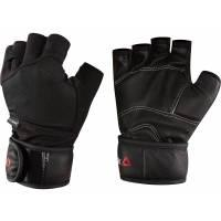 Reebok OS TRAINING WRIST GLOVE