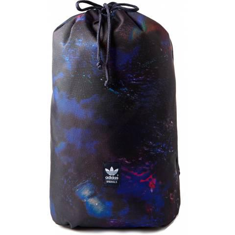 Adidas Seasack Backpack за 2900 руб.