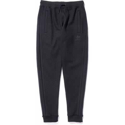 Adidas Lux Track Pant за 8100 руб.