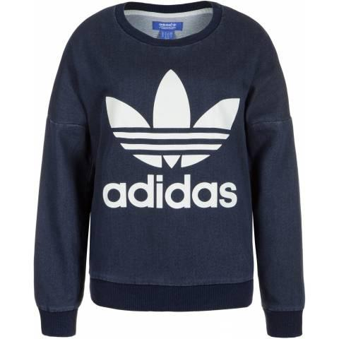 adidas Track Denim Sweatshirt за 3200 руб.
