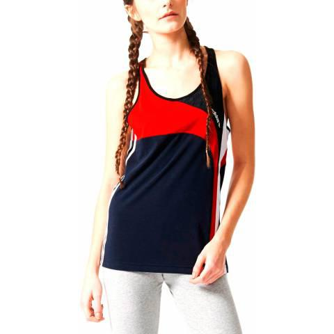 Adidas Archive Tank Top