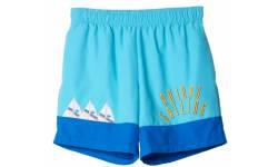 Adidas Originals Adi Sailing Shorts