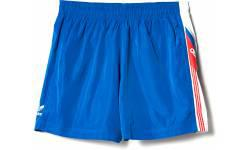 Adidas RETRO LINEAR FOOTBALL SHORT за 3220 руб.