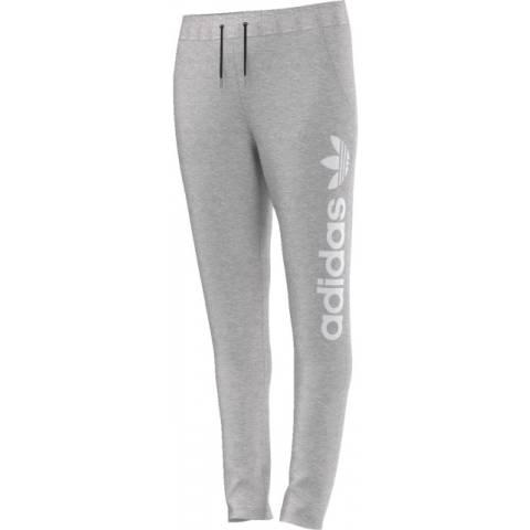 Adidas Light Logo Track Pants за 3200 руб.