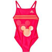 Adidas Disney Minnie Mouse 1PC