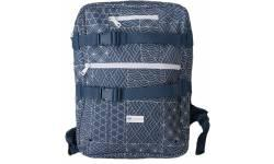 Adidas Originals Airliner Backpack