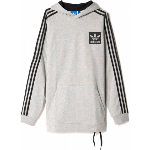 Adidas Street Essentials