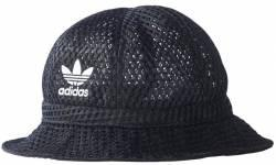 Adidas Cap Bucket black 2016 Men Sport за 1610 руб.