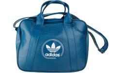 Adidas Perforated Airliner Bag за 2100 руб.