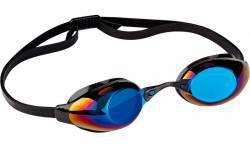 Adidas Persistar Mirrored Swimming Goggle