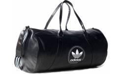 Adidas DUFFEL PERFORATED