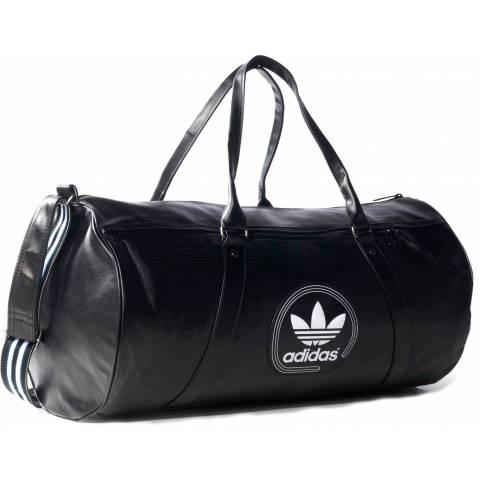 Adidas DUFFEL PERFORATED за 3200 руб.